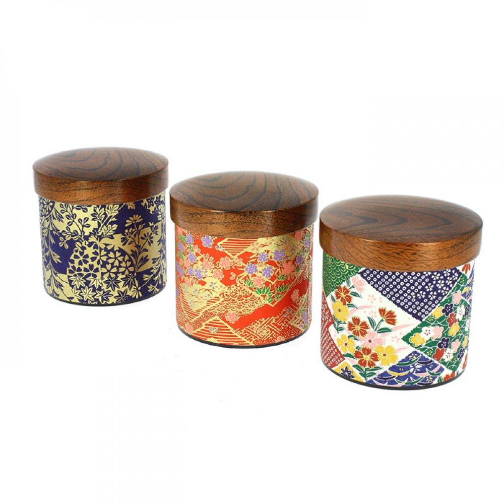 Cutie japoneza pentru Ceai
