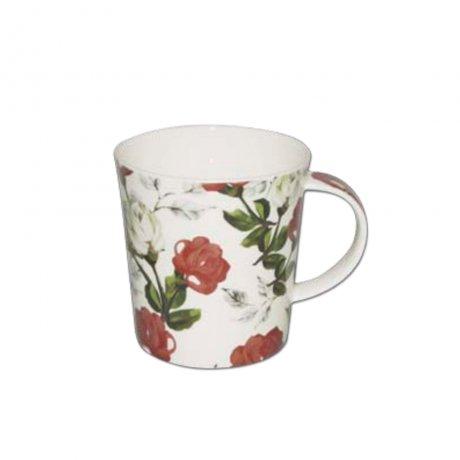 Cana Colectia Dekor Red Roses