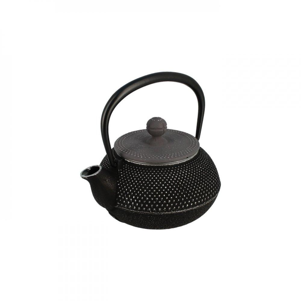 Ceainic din Fonta Iwachu 0.3L