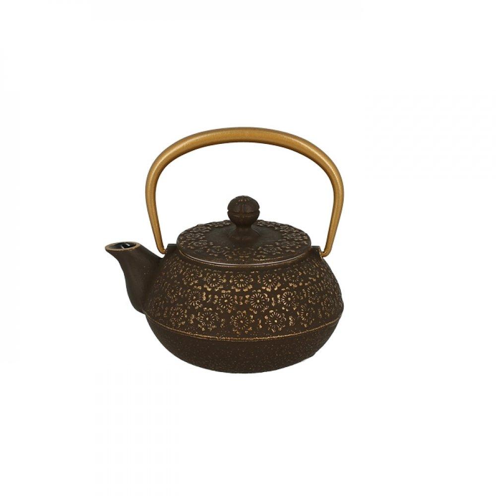 Ceainic Fonta Iwachu 0.3L