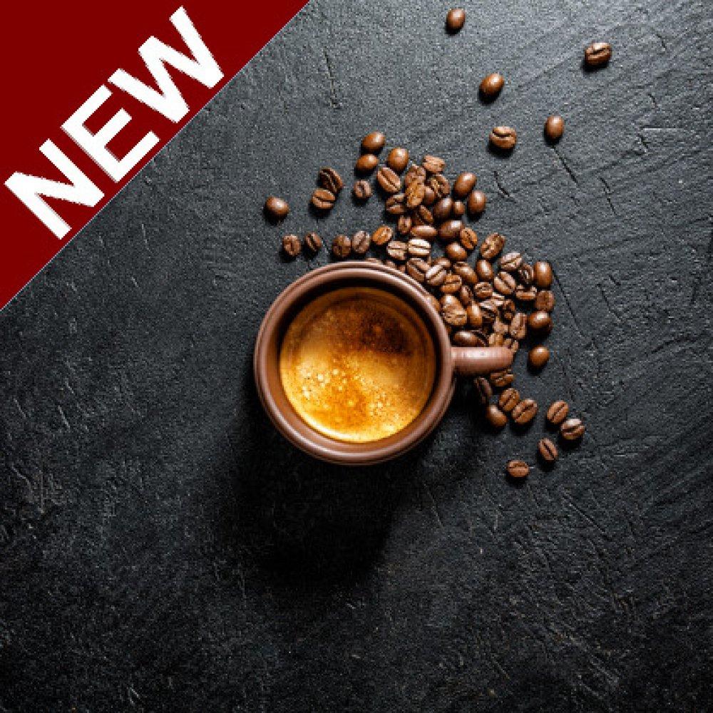 Cafea Amestec Vienez Happy