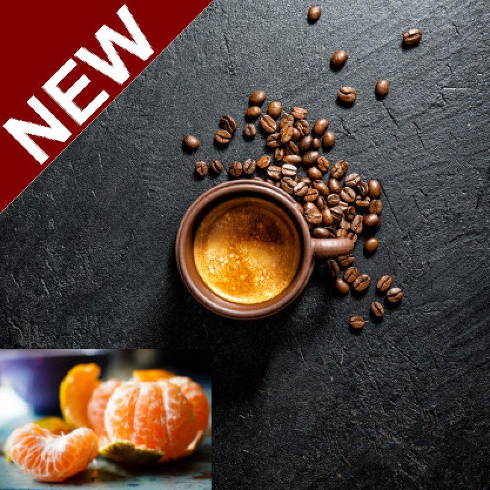 Cafea Aromata Portocale Happy