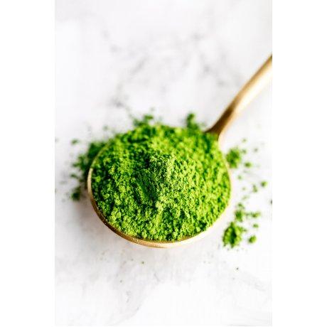"Ceai Verde Matcha BIO Organic ""Uji"""