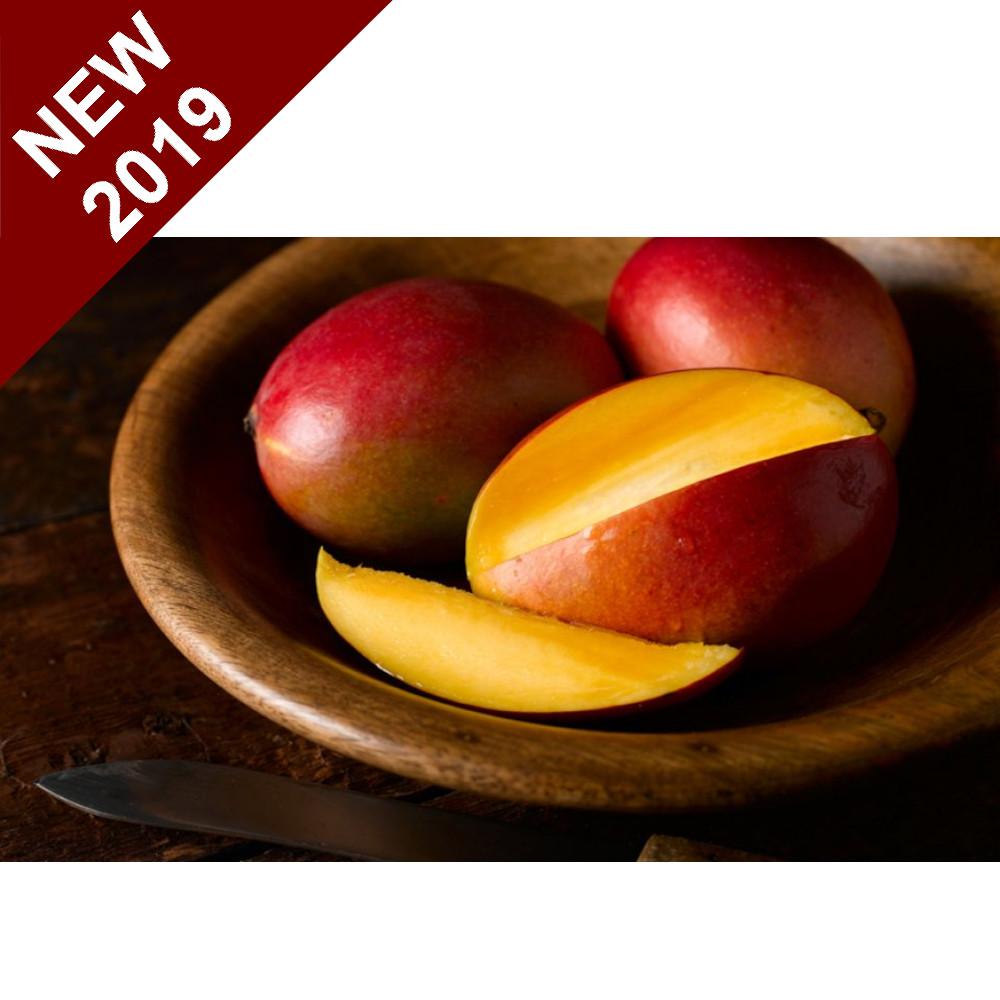 Ceai de fructe Mango Fiesta