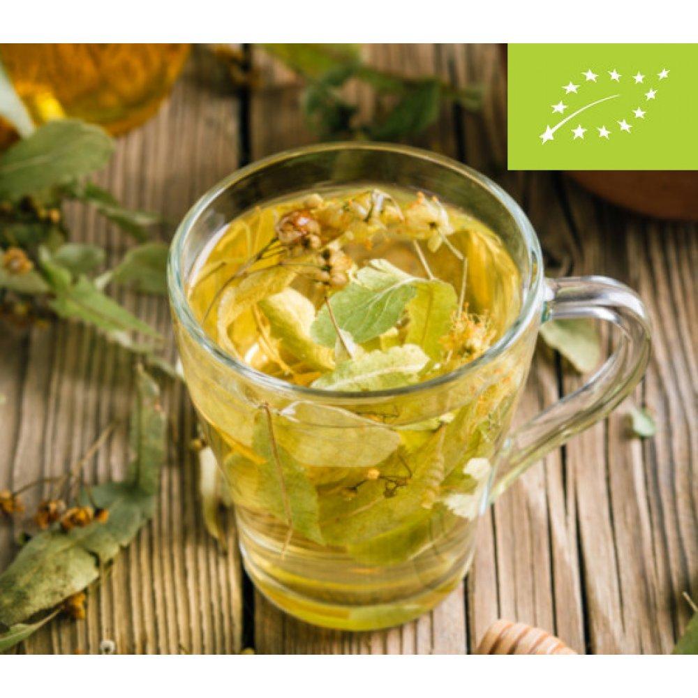 """Ceai de Plante Bio Organic """"Evening Tea"""""""