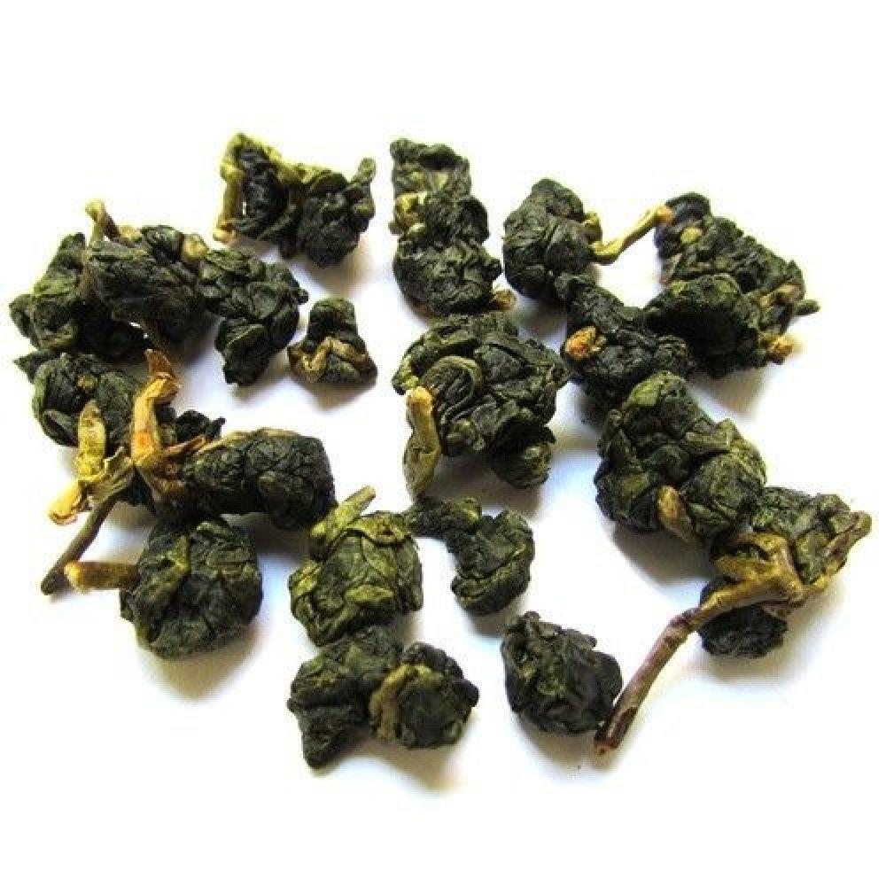 Ceai verde oolong patru anotimpuri
