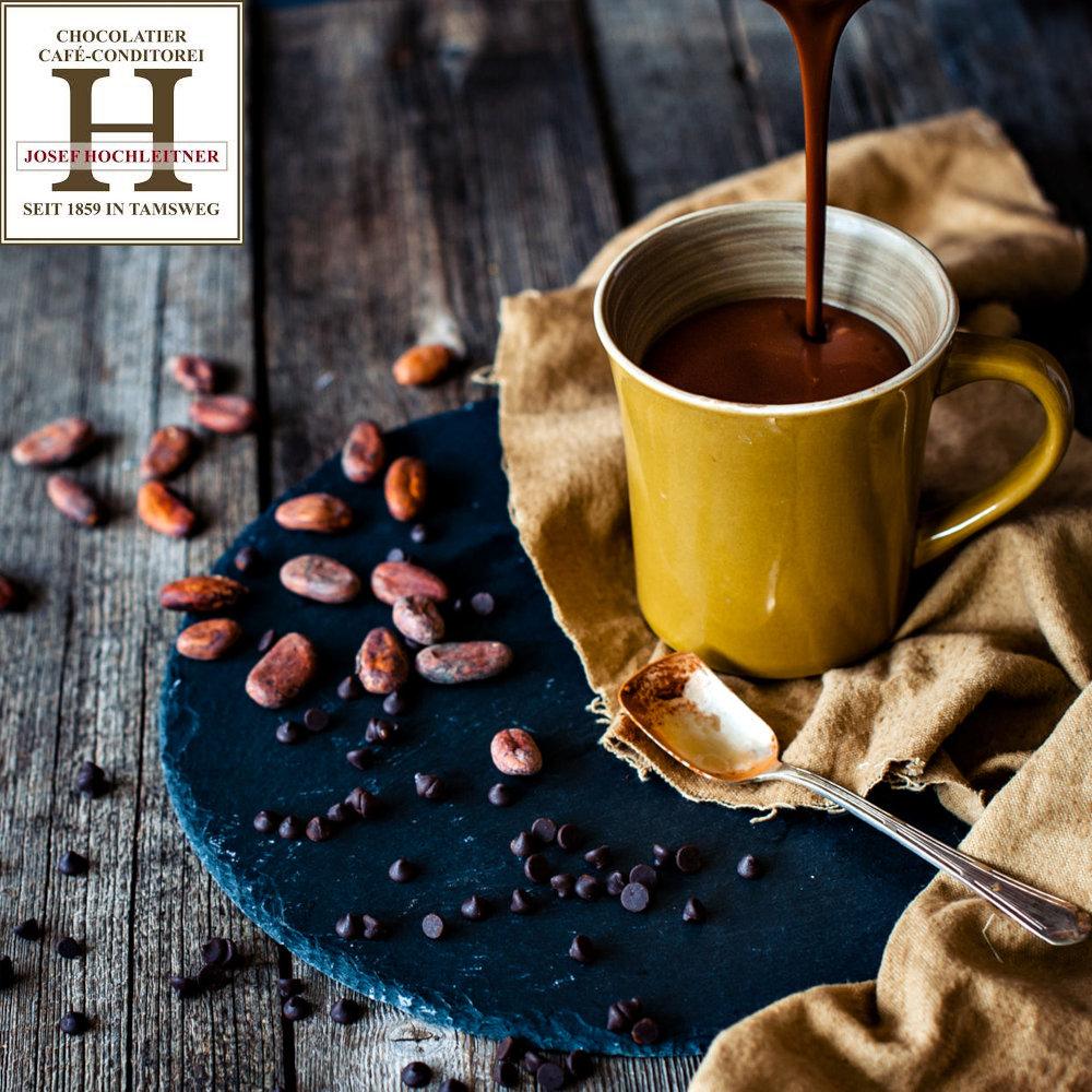 Ciocolata Calda Classic