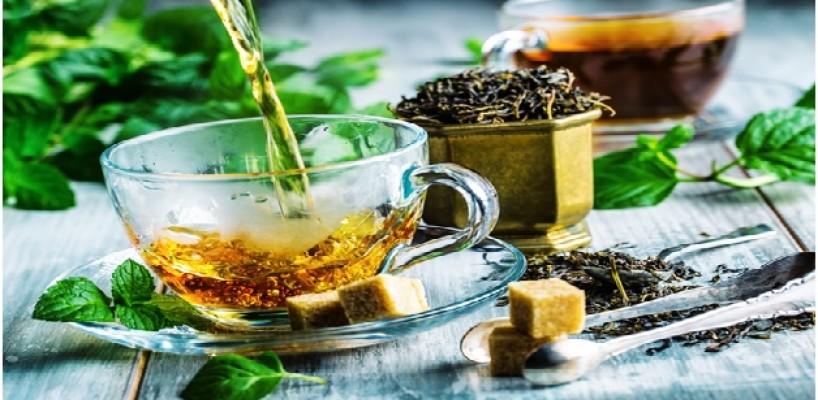 Cele mai bune ceaiuri care trateaza raceala si cresc imunitatea