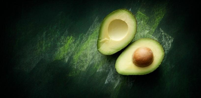 Avocado - Tot ce trebuie sa stim