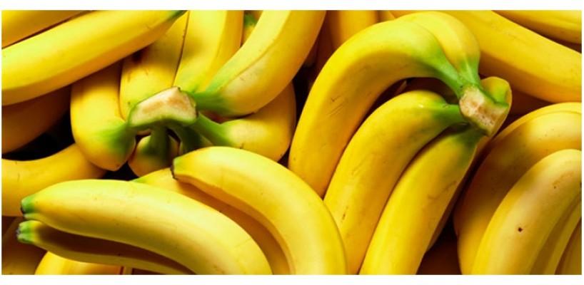 Ceaiul de banane - cel mai puternic somnifer natural