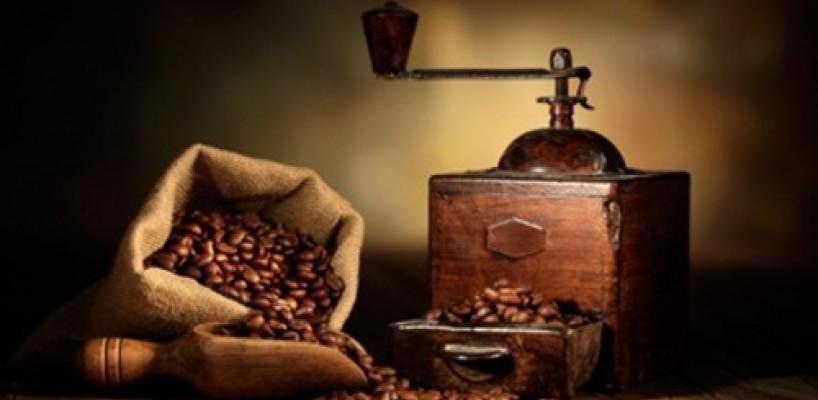 Topul aspectelor interesante de stiut despre cafea