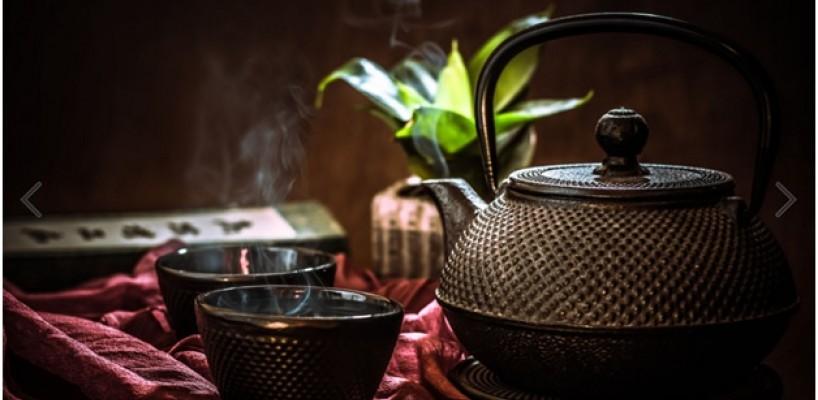 Ceai Negru- Proprietati, Beneficii si Contraindicatii: de la A-Z