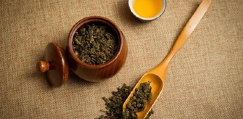 Cum sa alegi ceaiul Oolong