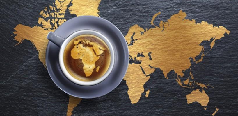 Scurt istoric al cafelei espresso