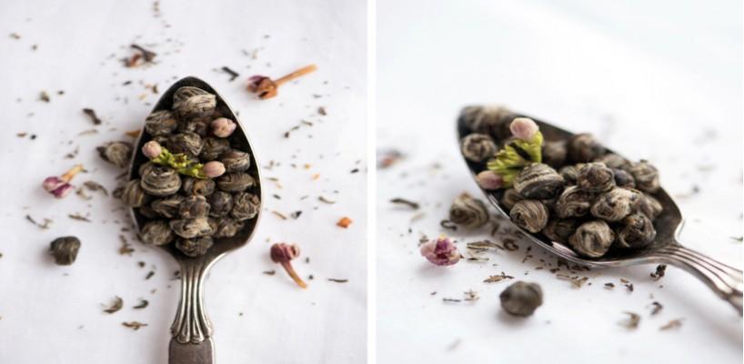 5 Motive pentru care ar trebui sa renuntam la pliculetele de Ceai si sa folosim Ceaiul Vrac