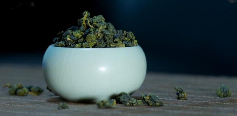 Ceaiul Oolong - istoric, proprietati si beneficii