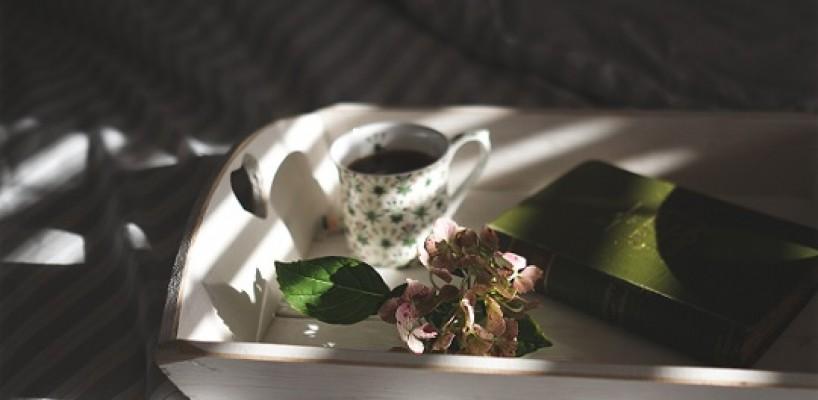 Cum se prepara corect ceaiul?