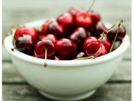 Ceai de fructe Deliciul Cireselor cu Migdale