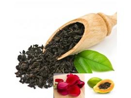 Ceai Negru 1001 Tales Scheherazade