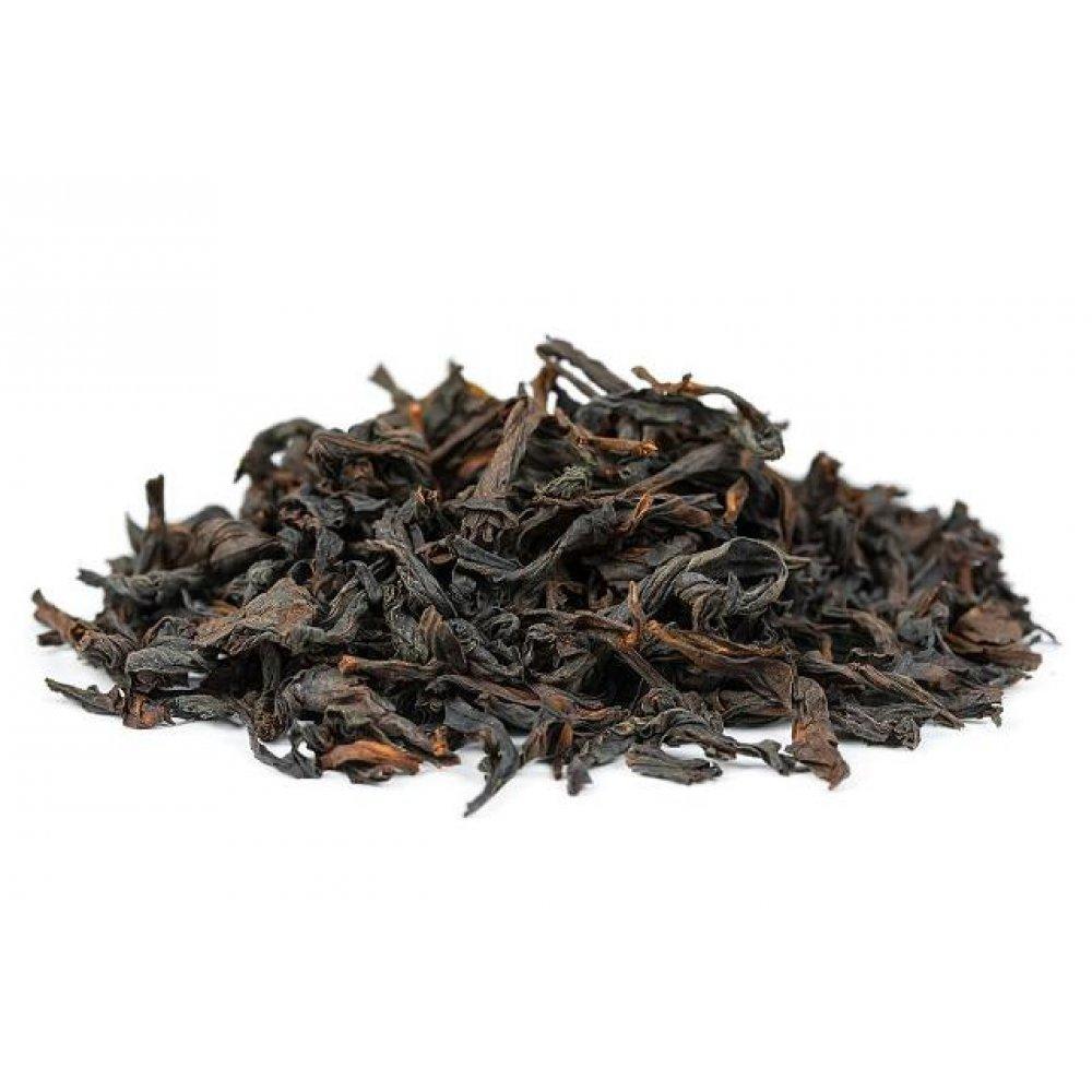 Ceai Negru Oolong Daily Formosa