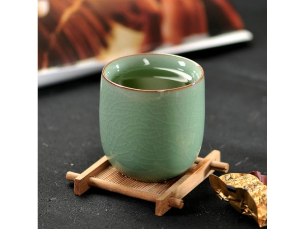 Cupe Japoneze Celadon