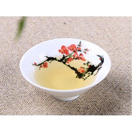 Cupe pentru Ceai pictate Manual