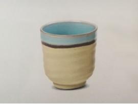 Cupa Hikari
