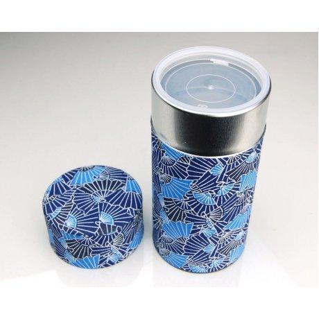 Cutie Aizome pentru Ceai