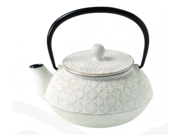Ceainic din Fonta Shippoh 0.65L
