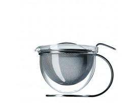 Ceainic Sticla Filio 1.5L