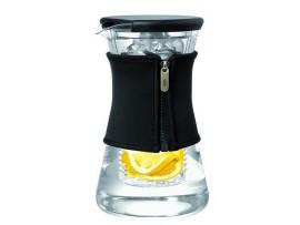 "Ceainic sticla Termorezistenta ""Hot&Cool"" 1.2 L"
