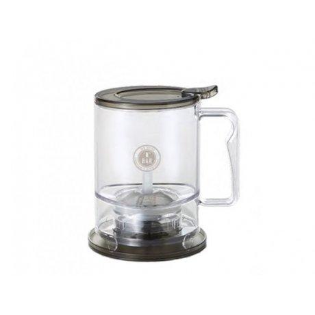 Magic Tea Maker