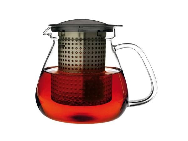 Ceainic Sticla Tea Controller 1L