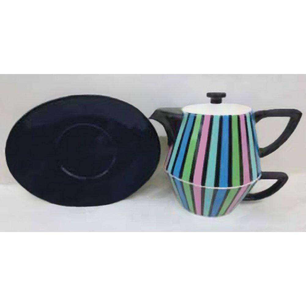 Tea For One Colectia Dungi Colorate