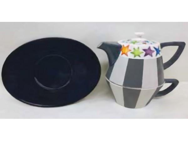 Tea For One Colectia Dungi Stelate