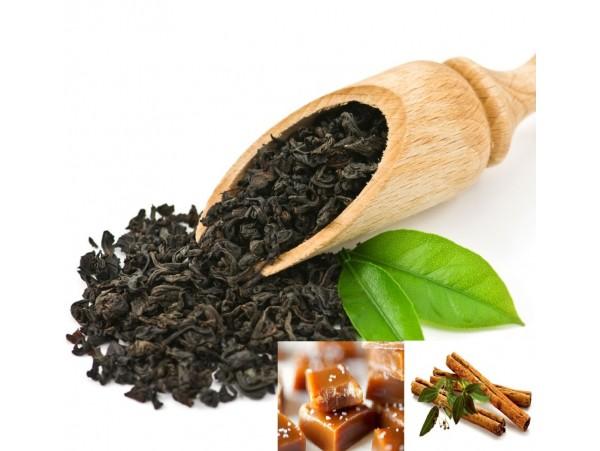 Advent Magic Ceai Negru