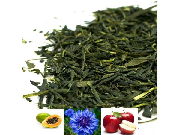 Ceai Verde Anastasia