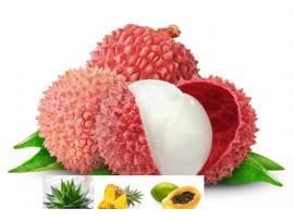 Ceai de fructe Andreiuta