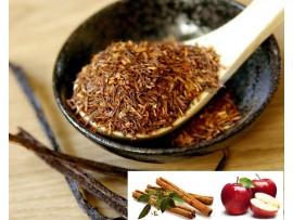 Ceai Rooibos Apple Strudel