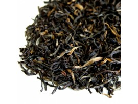 Ceai Negru Assam Doomur Dullung TGFOP