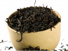 Ceai Negru Assam Superior TGFOP1