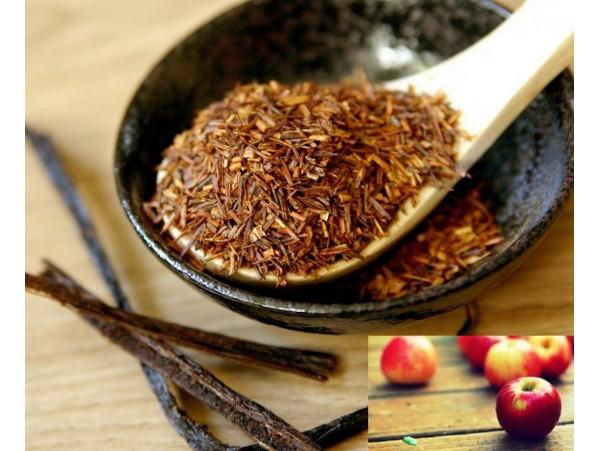 Ceai Rooibos Baked Apple