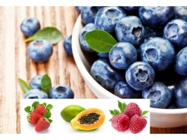 Ceai de fructe Belsugul livezii
