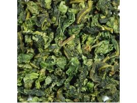 Ceai Verde Oolong Ben Shan