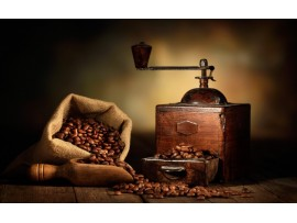 Cafea Best of Maragogype