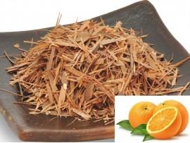 Ceai de plante Blood orange - lapacho / Inka tea