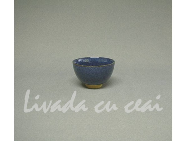 Bol Celadon