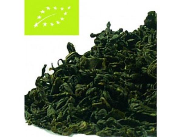 Ceai Verde Bolivia Chaimate