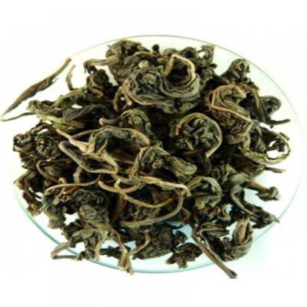Ceai Verde Buddha Ama Cha