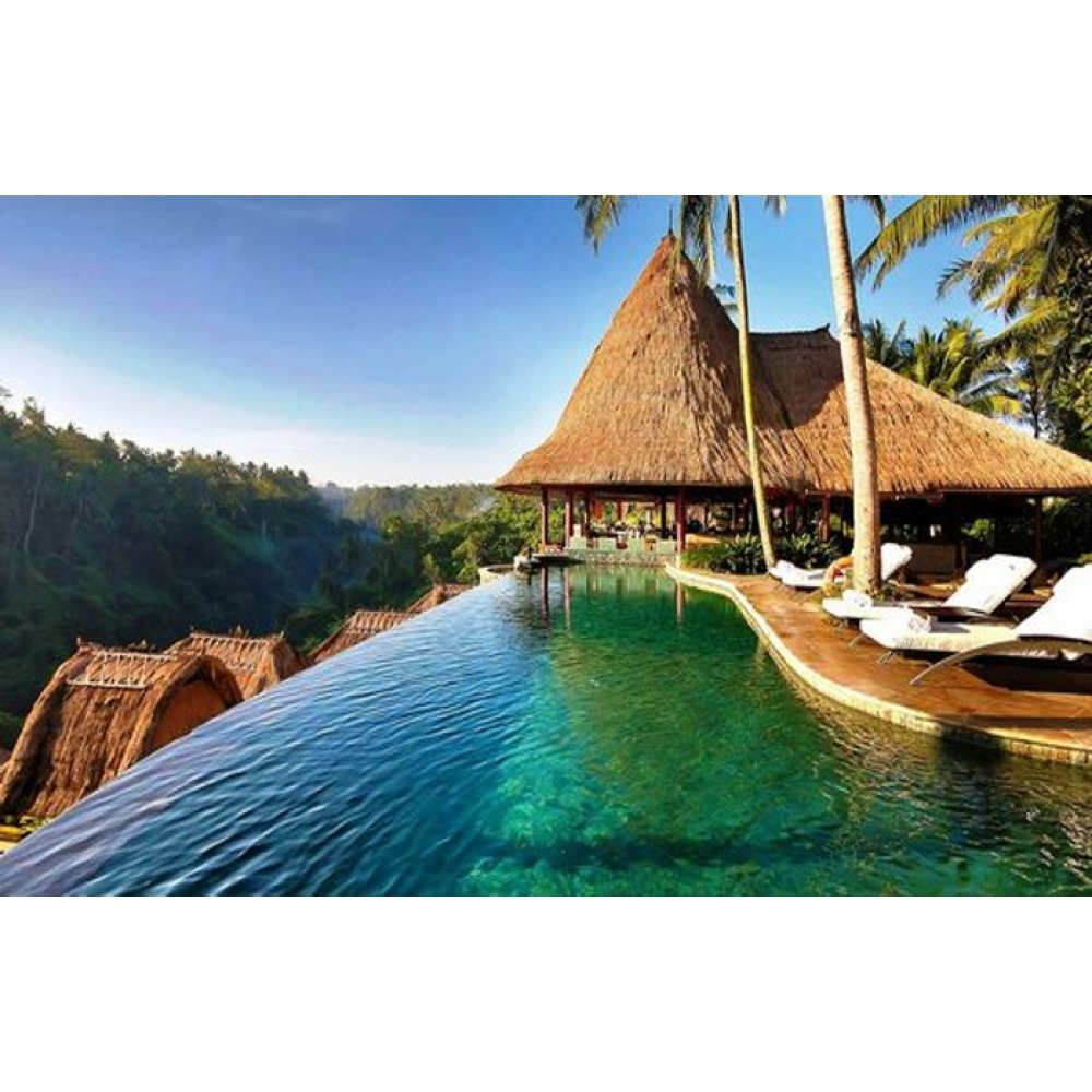 Cafea Bali Organica